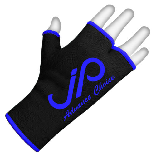 JP Boxing Gloves Hand wraps Punch Bag Inner Glove MMA Martial Arts UFC Gear