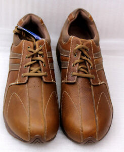 Nouvelles Marron Xelero 13 Chaussures Hommes X12404 4e Oracle nSSaYXqw