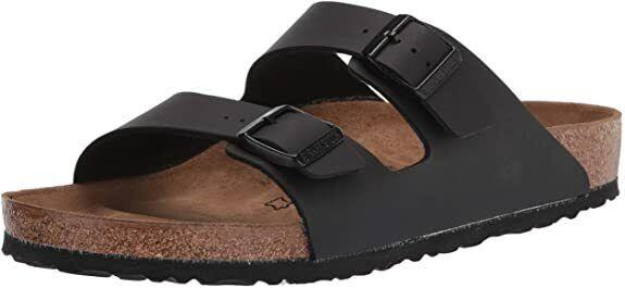 Birkenstock Arizona Persian Sandals