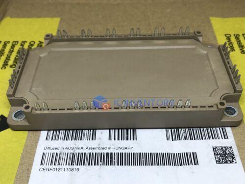 1PCS FUJI 6MBI150VX-120-50 Module Supply New 100/% Best Service Quality Guarantee