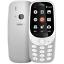 "thumbnail 14 - Unlocked Original Nokia 3310 (2018) GSM 4G Mobile Phone 2.4"" Flashlight MP3 MP4"