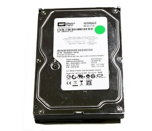 WD-Western-Digital-WD2500AAJS-3-5-034-250GB-SATA-7200-RPM-Hard-Disk-Drive-5236