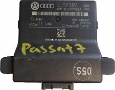 *VW PASSAT - 2006-2007 - GATEWAY MODULE - 3C0907530A