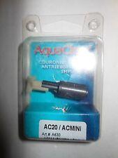 AquaClear Aqua Clear 20 Mini Hagen Impeller A630 A-630