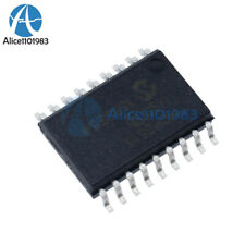 5pcs Mcp2515 Iso Stand Alone Can Controller With Spi Interface Sop18