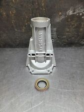 Chevy Th375 Th350 Transmission Extension Housing 2wd 8627402 5 9 34 Tall