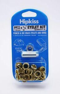 DIY-BRASS-EYELET-KITS-amp-REFILLS-6-SIZES