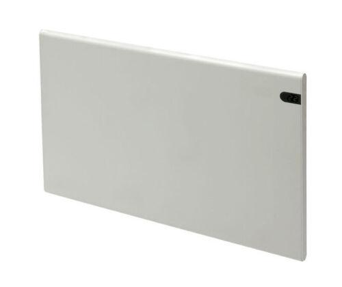 Modern 600W Wall Mounted Radiator White ADAX NEO Electric Panel Heater