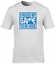 miniature 9 -  I Paused My Game To Be Here Adults Kids Gamer T-Shirt Gamer Gift Tee Top