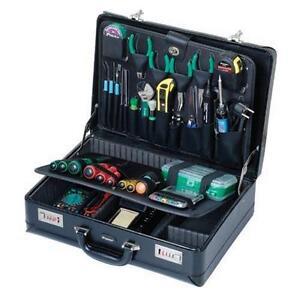Proskit-1PK-1305NB-Pro-039-s-Tool-Kit-220V