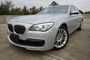 2014-BMW-7-Series-740i-M-SPORT