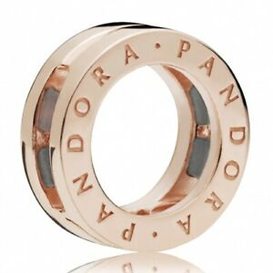 Logo-Clip-PANDORA-ROSE-REFLEXIONS-Charm-787598