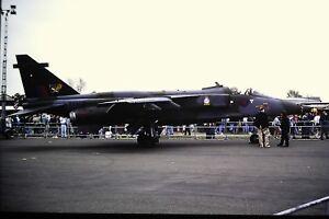 2-9-Sepecat-Jaguar-GR-1A-C-N-S-87-Royal-Air-Force-XX965-Slide