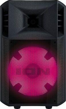 ION Audio Powerglow 10