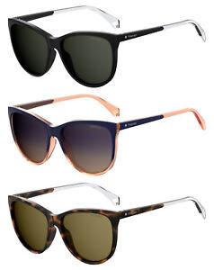 Sunglasses PLD4058 Polaroid DeU9Ckkbyg