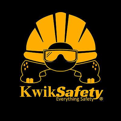 KwikSafety