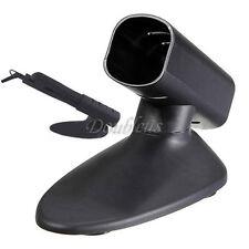 Hot Selling New Brand Flat Iron / Hair Straightener Holder (Stand)-Black Barber