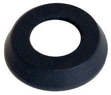 Prestige Medical 3m Littmann Nonchill Bell Sleeve Classic Ii Infant Black