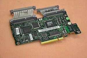 DELL-PowerEdge-1950-2950-Server-DRAC-5-Remote-Card-w-cable-CN-0WW126-CN-0G8593