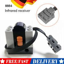 Lego® Technic Power Functions IR Empfänger Infrarot 8884