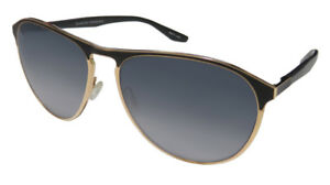 b43f87362a Details about NEW BARTON PERREIRA KOPPIN TOP-QUALITY MATERIALS POLARIZED  TITANIUM SUNGLASSES