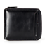 Men-039-s-Zipper-Faux-Leather-ID-Credit-Card-Wallet-Holder-Billfold-Purse-Clutch thumbnail 19