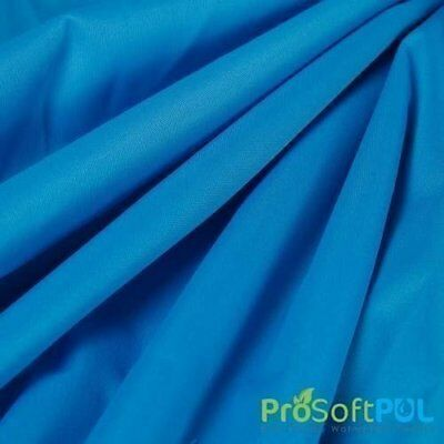 Food Bags Best Value Food Safe Pul 150cm/60in Width Bibs Wet Bags