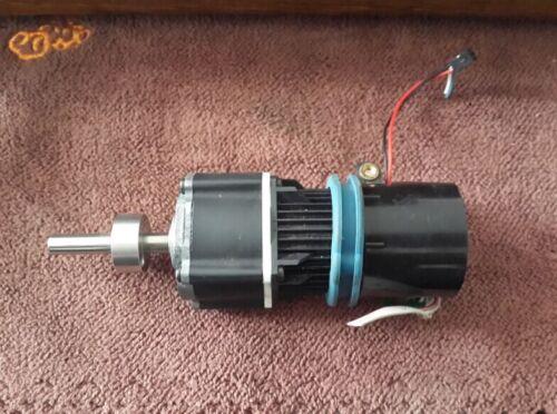 Faulhaber Motoren Encoder Servo Motor 12v DC Coreless Geared Motor Gear box