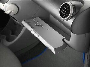 Genuine Toyota  Aygo 2006-2011 Glove Box Lid Left Hand Drive