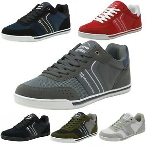 Alpine-Swiss-Liam-Mens-Fashion-Sneakers-Suede-Trim-Low-Top-Lace-Up-Tennis-Shoes