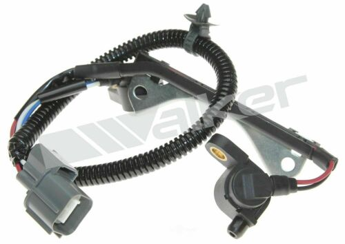 Walker Products 235-1224 Engine  Crank//Camshaft Position Sensor
