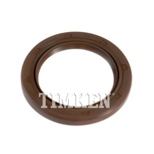 Engine Crankshaft Seal Front Timken 710644