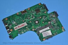 TOSHIBA Satellite C655 Series Laptop Motherboard - AS-IS (V000225210)