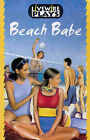 Livewire: Plays: Beach Babe by Mike Alcott, Barbara Mitchell (Paperback, 1999)