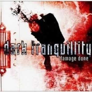 DARK-TRANQUILLITY-034-DAMAGE-DONE-034-CD-RE-RELEASE-NEW