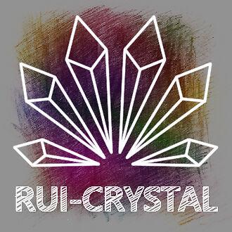 rui-crystal002