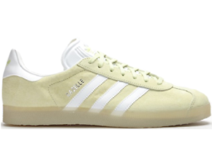 Sneaker Originals Bb5499 Scarpe Giallo Adidas Sportive Gazelle Sale Calzature AEn0vEqdxw