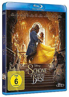 Die Schöne Und Das Biest Film Deutsch