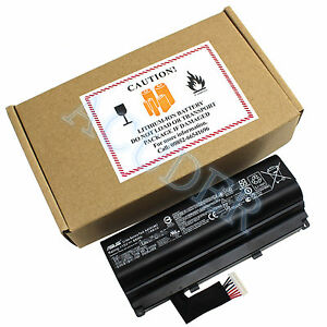 Genuine-Oem-A42N1403-G751-Battery-for-ASUS-ROG-G751J-BHI7T25-A42LM93-GFX71JY