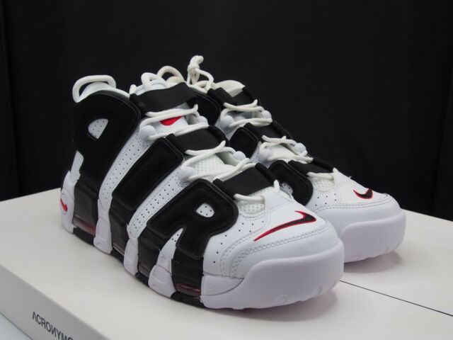 e0a5514fda1 Nike Air More Uptempo