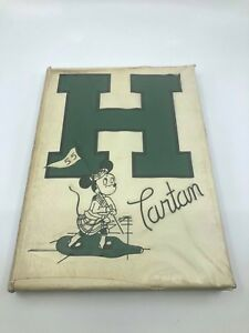 1955-HELIX-HIGH-SCHOOL-TARTAN-YEARBOOK-LA-MESA-CALIFORNIA