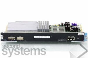 Cisco-superviseur-II-Engine-64-Mo-RAM-CATALYST-4000-Switch-ws-x4013