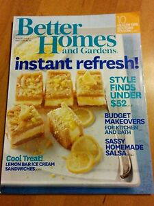 Better-Homes-and-Gardens-June-2014-amp-August-2014-Instant-Refresh