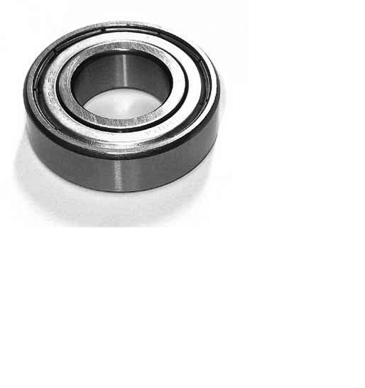Forklift parts accessories heavy equipment parts accs 065041 002 bearing for crown pw walkie fandeluxe Choice Image