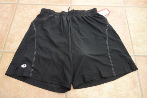 Sugoi Prêt Shorts de Course Pantalon Loisir Cyclisme Neuf, GR. M , Femmes