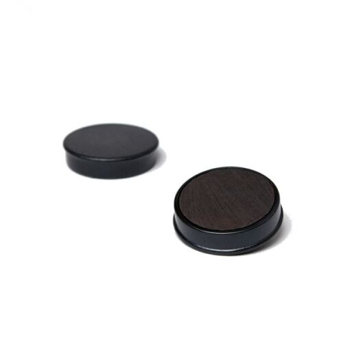 SK Magnetband anisotrop Typ B 1,5mm x 25,4mm x 10m Haftkraft 90 g//cm² Typ A
