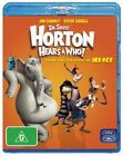 Horton Hears a Who! (Blu-ray, 2008)