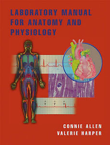 Laboratory-Manual-for-Anatomy-and-Physiology-Allen-Connie-Harper-Valerie-Ver