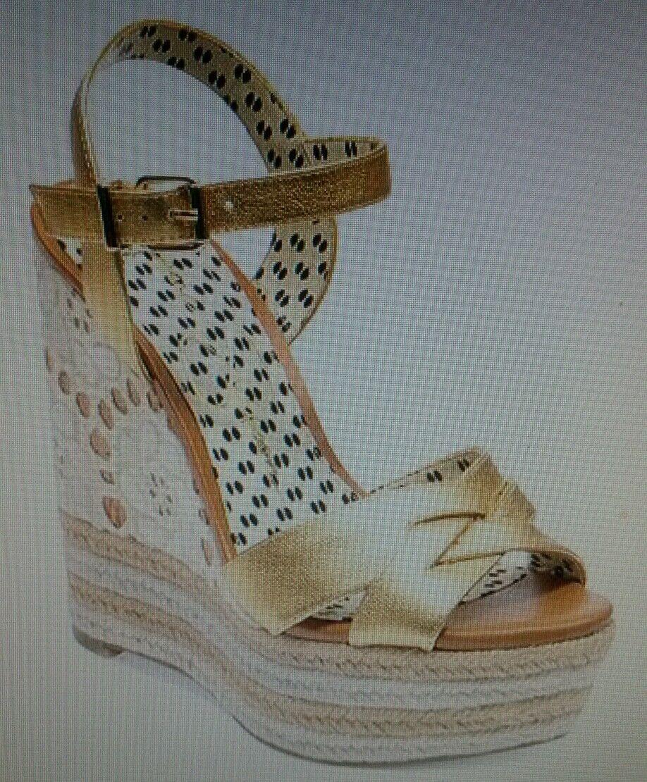 Haflinger Women's Pansy Flat Sandal - Choose SZ/Color SZ/Color Choose 9c7aae