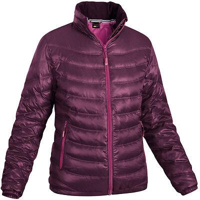 SALEWA Herren Daunenjacke Fedaia DWN M Jacket, Red, 46S, 00